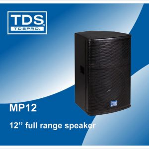 MP Series
