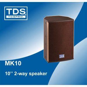 MK Series